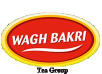 Wagh Bakri Store Locator Pune